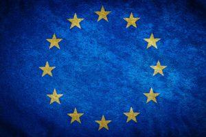 Opwek Elektriciteit Europa
