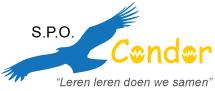 Logo SPO Condor