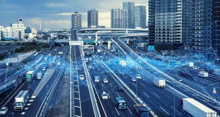 Aansluit- en Transportdiensten elektriciteit en gas