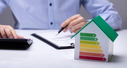 Wetgeving Energiemarkt