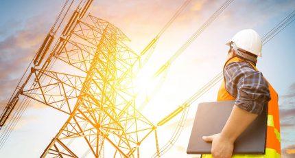 Technische informatie energie